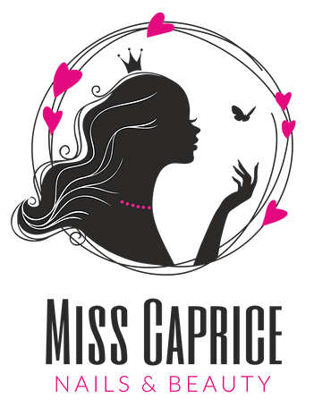 Logo Miss Caprice PNG.png