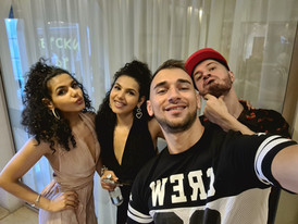 DJ Aivan with Alex & Vladi.jpg