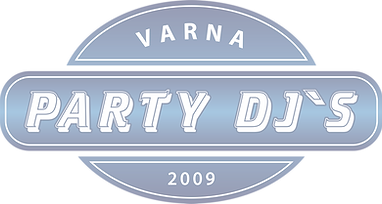 Logo%20Party%20Dj's%202019_edited.png