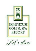 Light house golf & spa resort