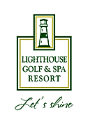 Light house golf & spa resort