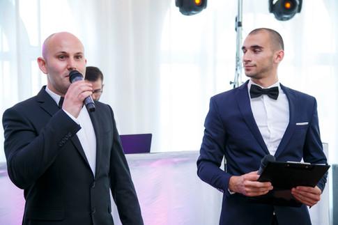 DJ TseTso & DJ Aivan