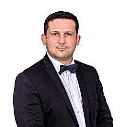 DJ Ivo - сватбен водещ и диджей dj във Варна
