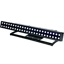 RGB led stage bar.png