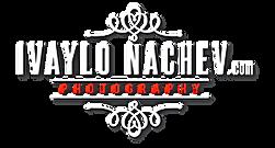 Logo Nachev Photography.png