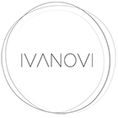 Ivanovi logo final140x140.png