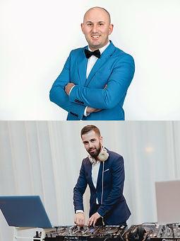 Цветомир Цолов & DJ Дени
