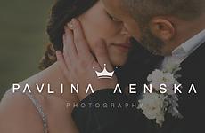 Сватбен фотограф - Павлина Аенска