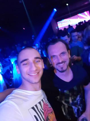 DJ Aivan &