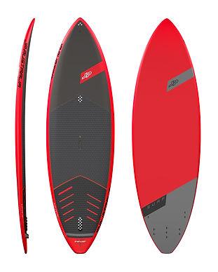 JP-SUP-2021_SurfPRO.jpg