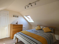 House double room