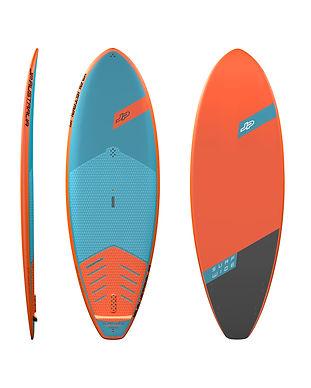 JP-SUP-2021_SurfWideIPR.jpg