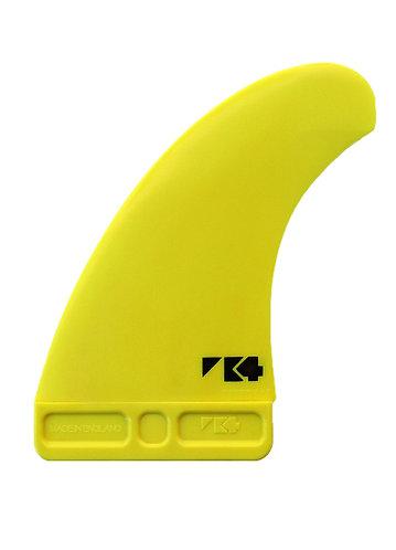 K4 Stubby (Rear) SINGLE