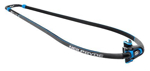 Neil Pryde XC Carbon boom