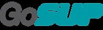 gosup logo.png