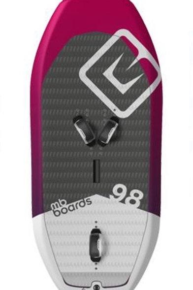 MB Boards Albatros 2