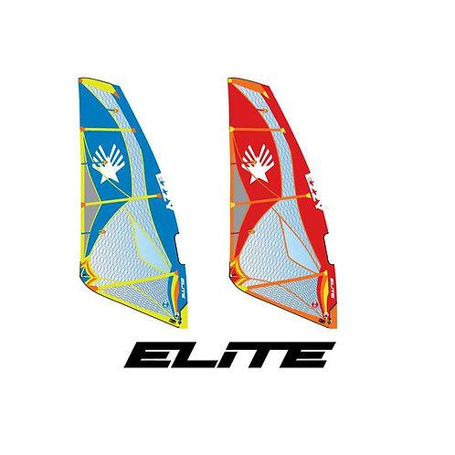 Ezzy Elite