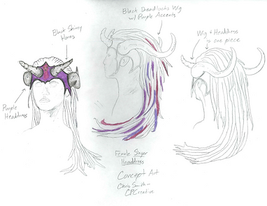 Rock Headress Concept.png