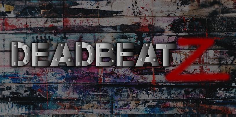 deadbeatz_round1.png