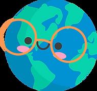 Exploracion del Mundo .png