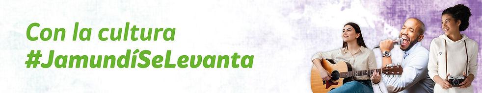 banner  estimulos web.jpg