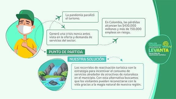 Turismo Info 01.jpg