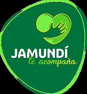 Logo_Jamundi_te_acompaña.png