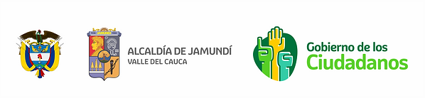 logos (2).png