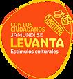 Estimulos Cultura.png