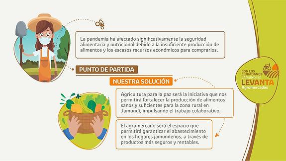 Agro Info 01.jpg