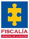 LogoFiscalia.jpg