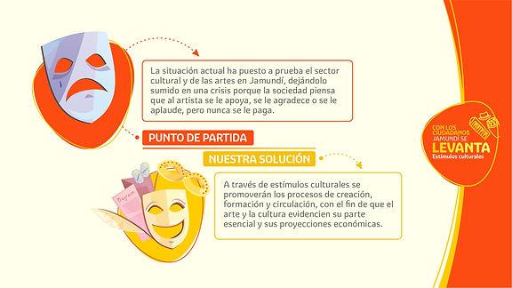 Cultura Info 01.jpg