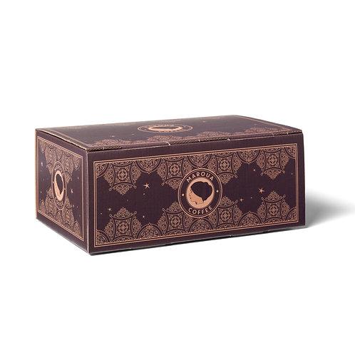Geschenkbox Nr. 1