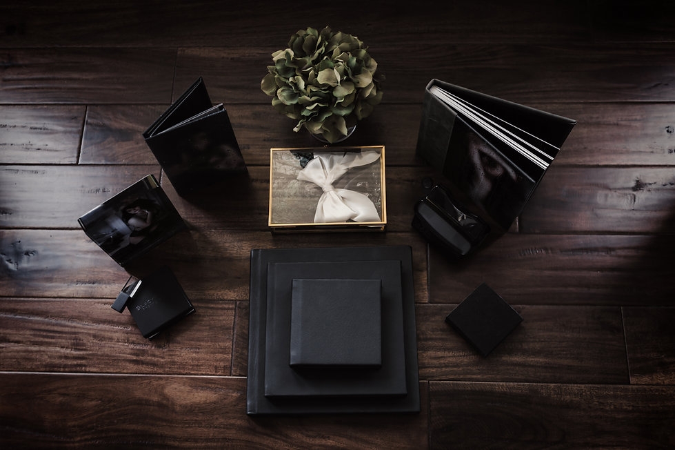 Product albums 8-2019-1.jpg