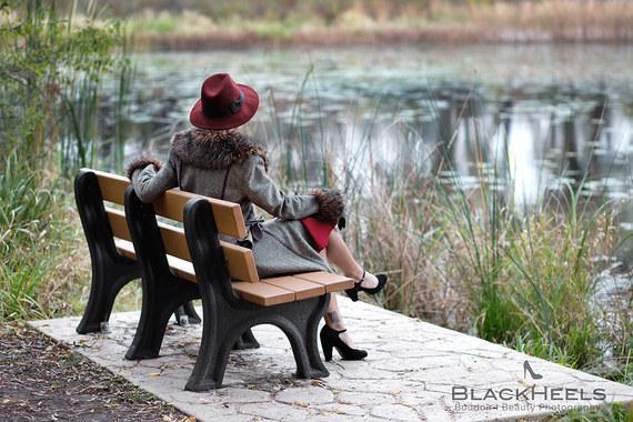 blackheelsphotography-on location
