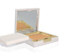 Saint Cosmetics - Pressed Powder