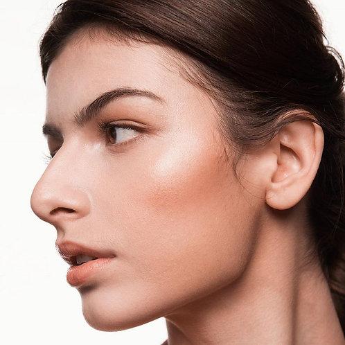 Saint Cosmetics - Bronzer