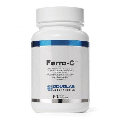 DL Ferro-C