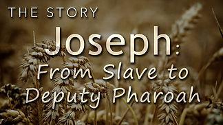 BOOK OF JOSEPH.jpg