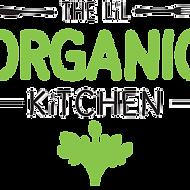 organiclogo.png