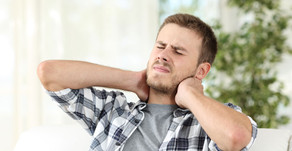 How Chiropractic Can Reduce Stress Symptoms
