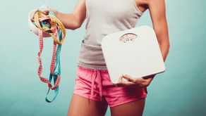 Monitoring Ketones and Juice Fasting for Successful Weight Loss