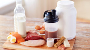 6 Common Protein Myths and Misconceptions