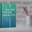 Thumbnail: ML Align Your Health Book