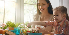 Kids' Supplements – What Supplements Should I Give My Child?