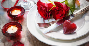 11 Heart Healthy Ideas for a Perfect Valentine's Day