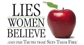 LIES WOMEN BELIEVE.jpg