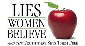 LIES WOMEN BELIEVE.jpg
