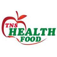 tns-logo.jpg