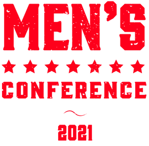 mens-con-2021-logo-586x750_edited.png
